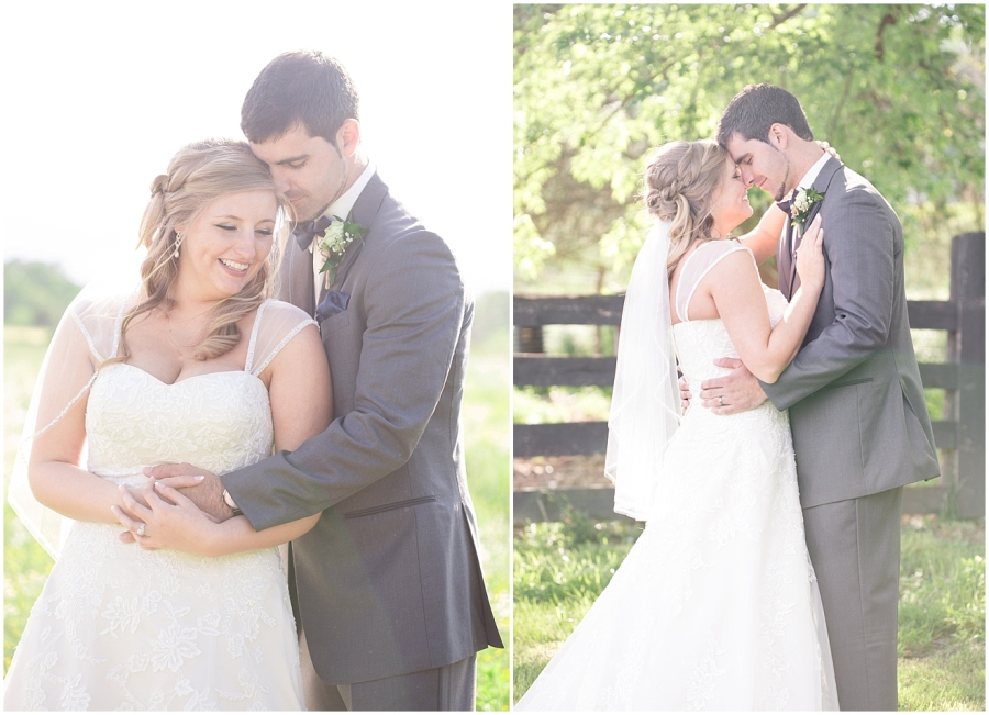 radford-va-farm-wedding-photographer_0015