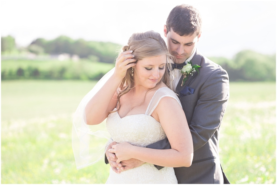 radford-va-farm-wedding-photographer_0016