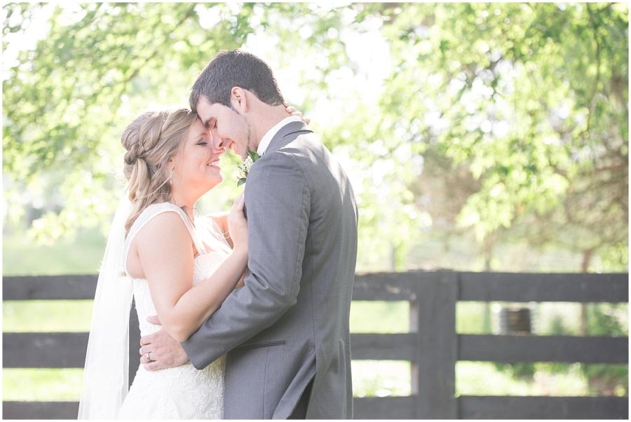 radford-va-farm-wedding-photographer_0017