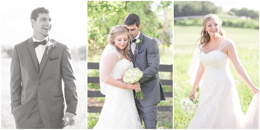 radford-va-farm-wedding-photographer_0018