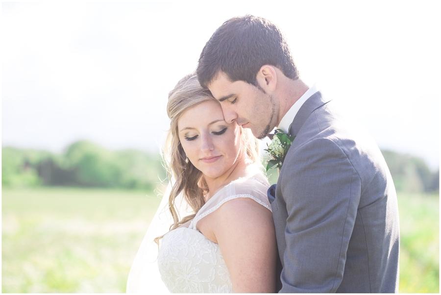 radford-va-farm-wedding-photographer_0019