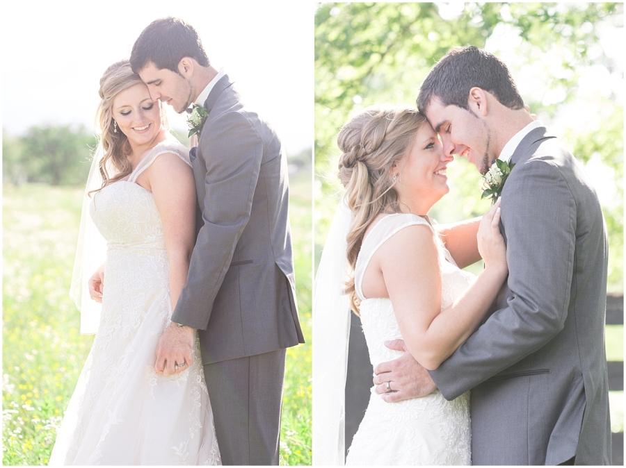 radford-va-farm-wedding-photographer_0020