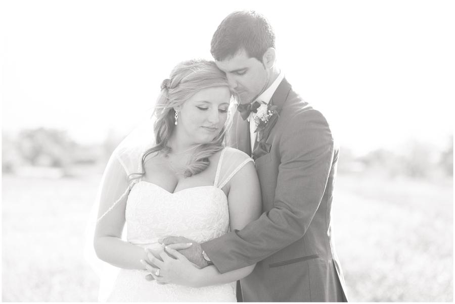 radford-va-farm-wedding-photographer_0021