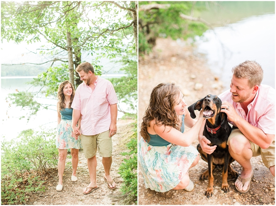 View More: http://kaitlynphippsphotography.pass.us/jasonandlindsey