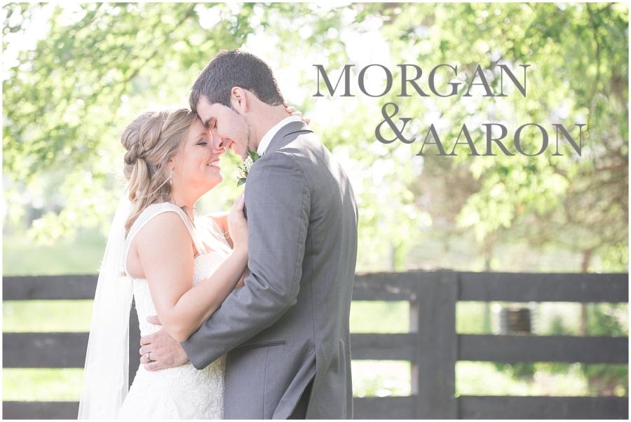 vest-wedding-featured-image_0001.jpg
