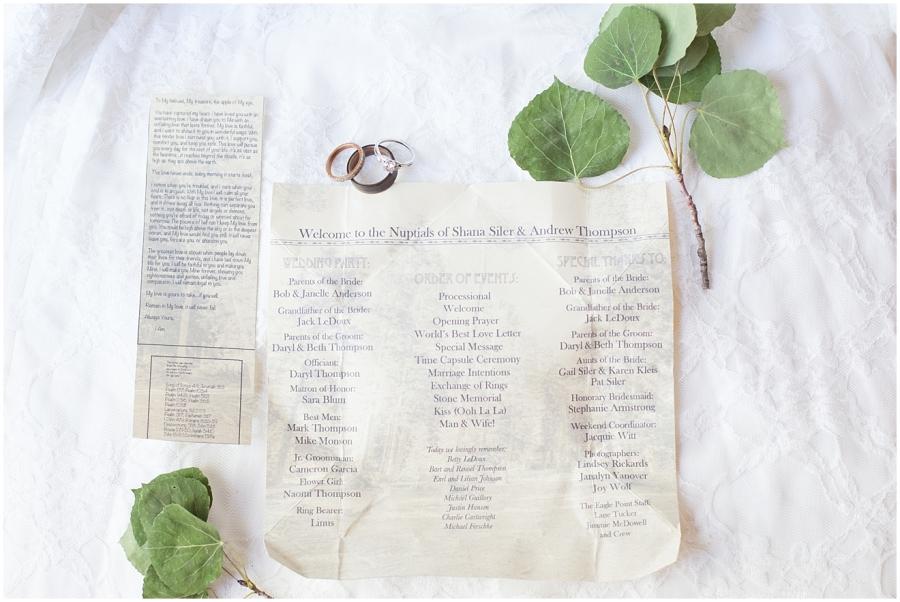 utah-mountain-woodland-wedding_0009