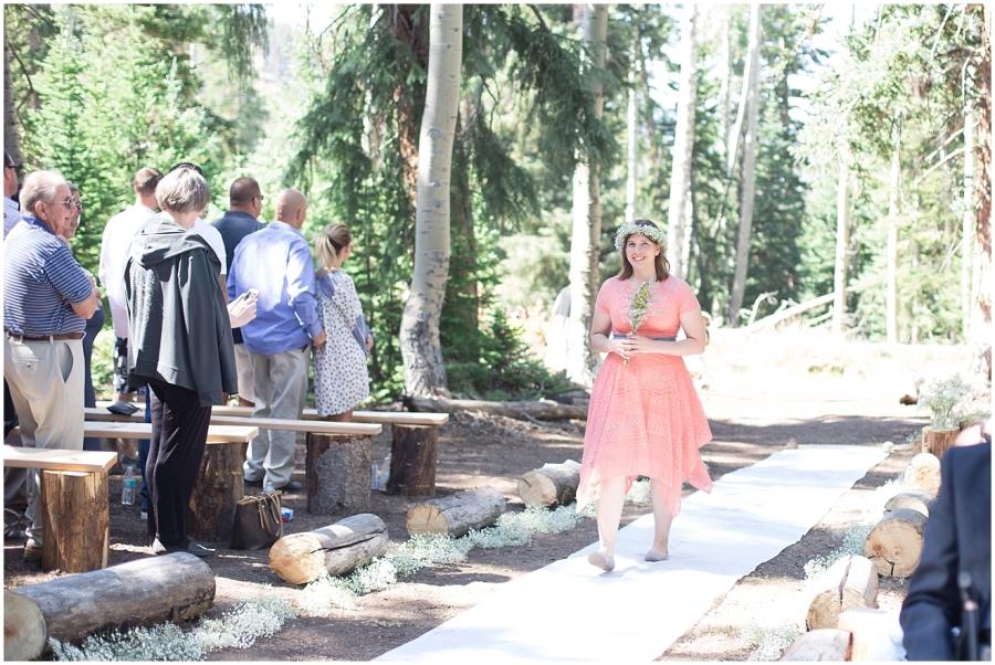 utah-mountain-woodland-wedding_0016