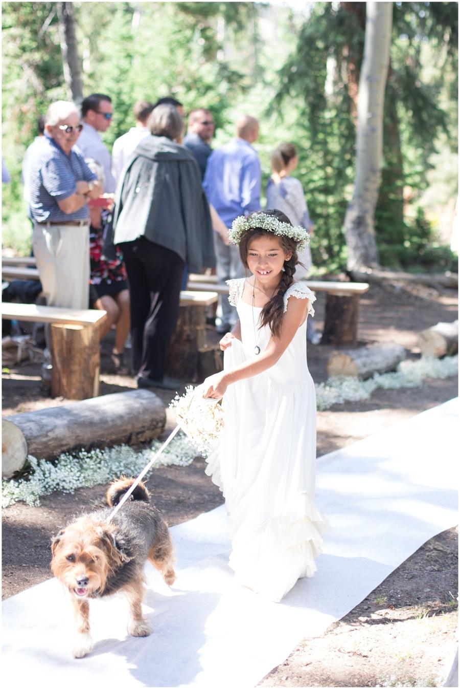 utah-mountain-woodland-wedding_0017