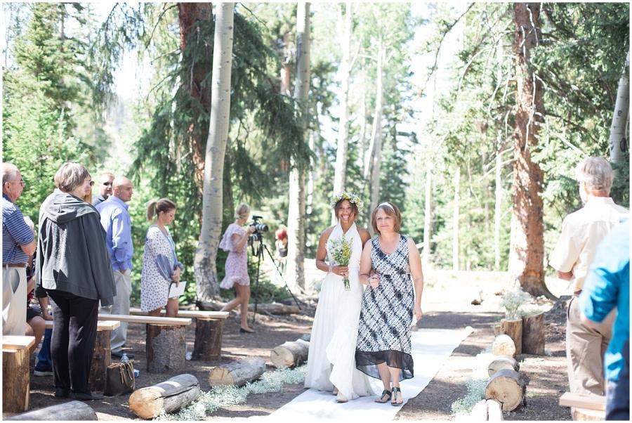 utah-mountain-woodland-wedding_0018