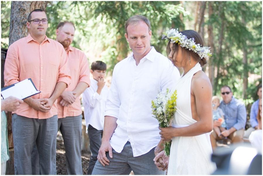 utah-mountain-woodland-wedding_0020