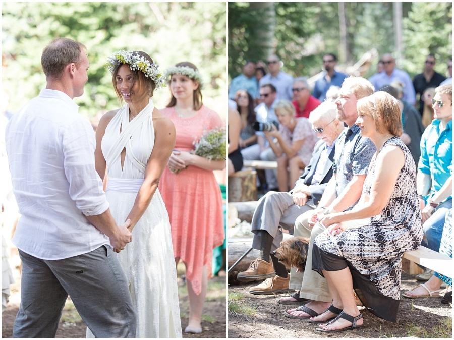 utah-mountain-woodland-wedding_0023