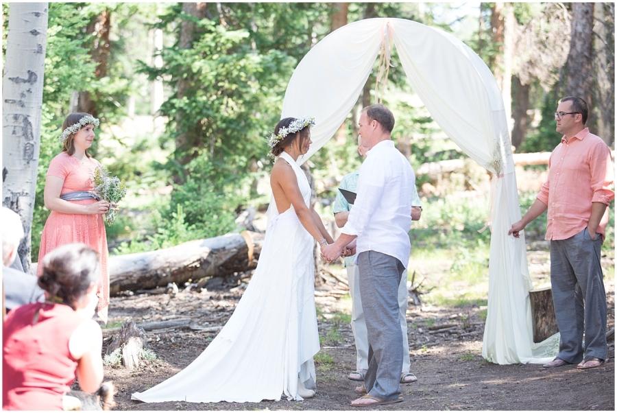utah-mountain-woodland-wedding_0030