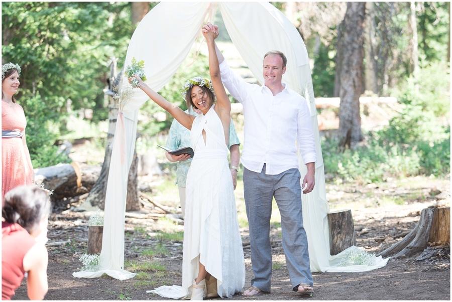 utah-mountain-woodland-wedding_0032