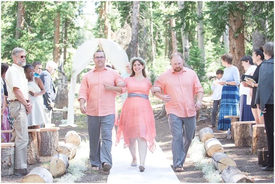 utah-mountain-woodland-wedding_0035