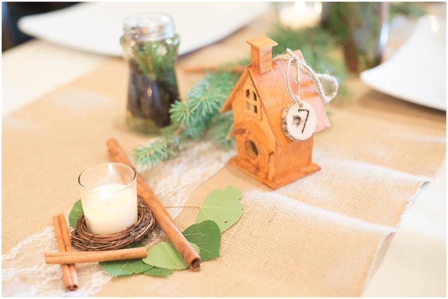 utah-mountain-woodland-wedding_0039