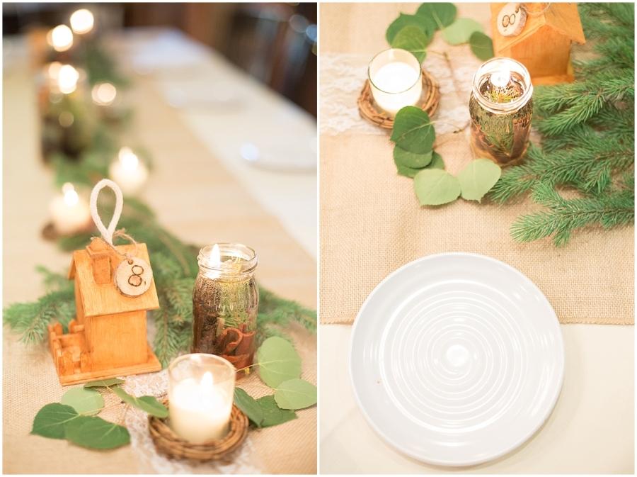 utah-mountain-woodland-wedding_0040