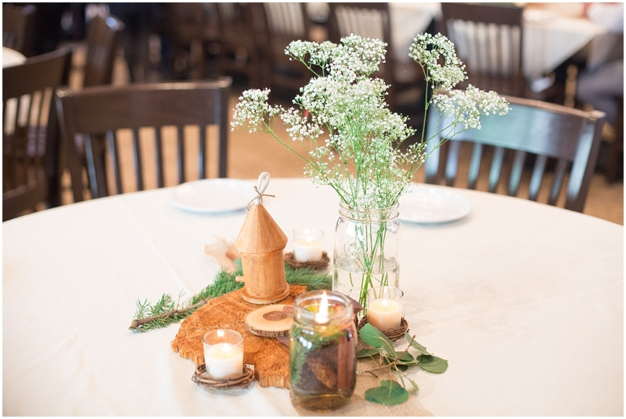utah-mountain-woodland-wedding_0042