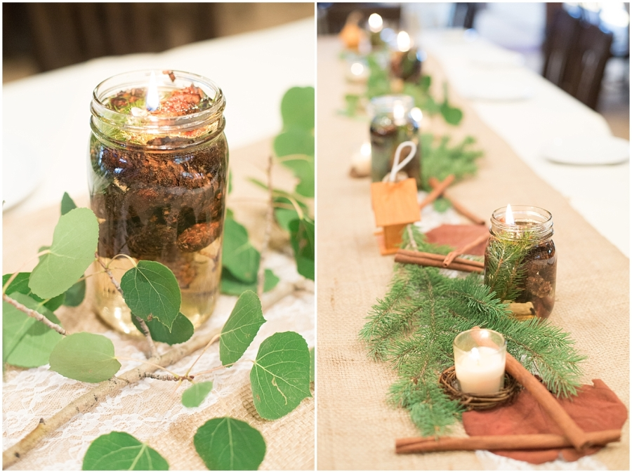 utah-mountain-woodland-wedding_0047