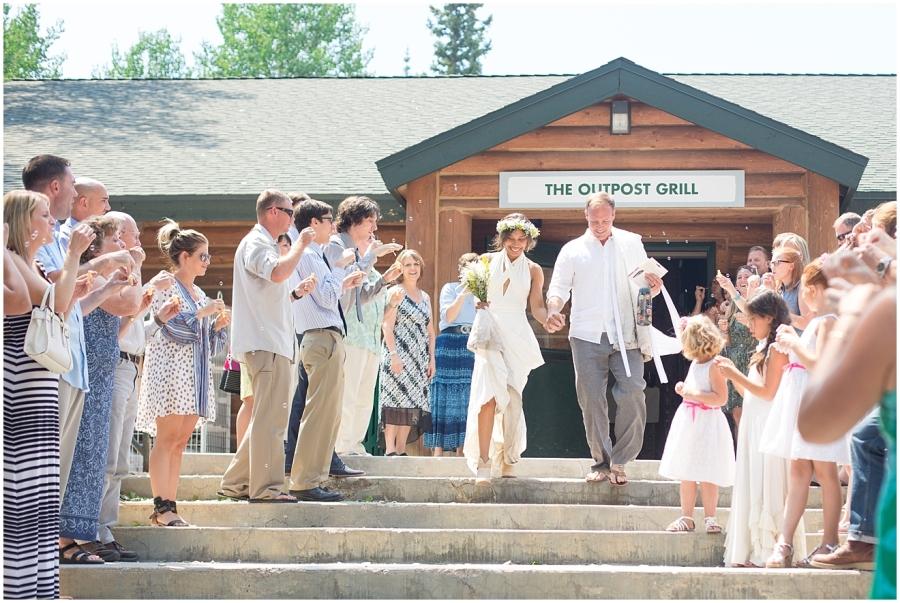utah-mountain-woodland-wedding_0064