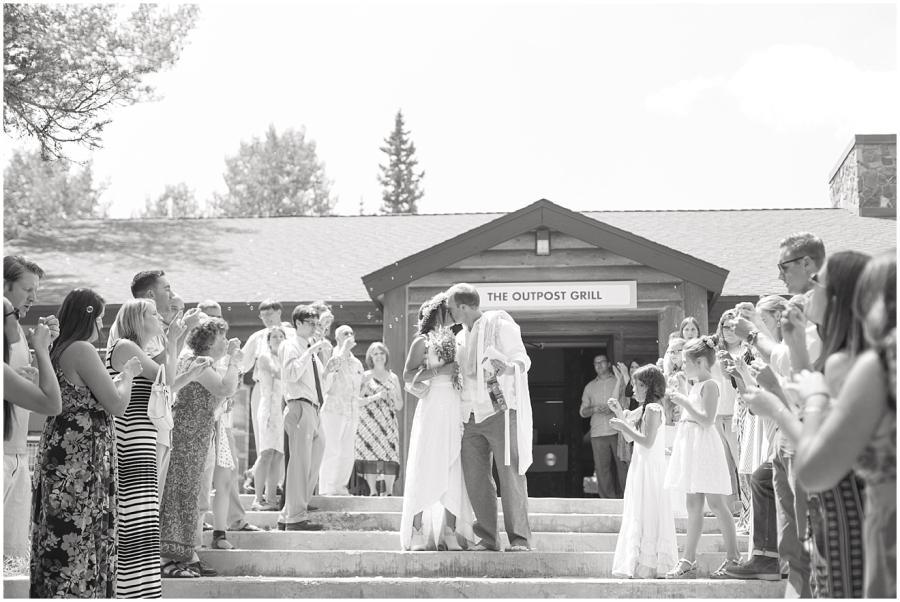 utah-mountain-woodland-wedding_0065