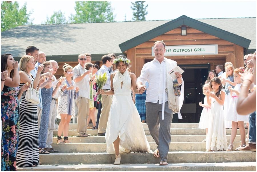 utah-mountain-woodland-wedding_0066