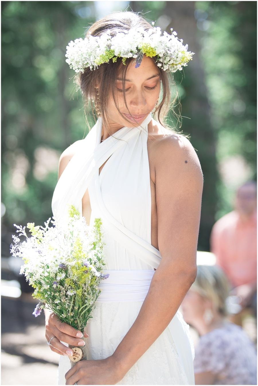 utah-mountain-woodland-wedding_0069