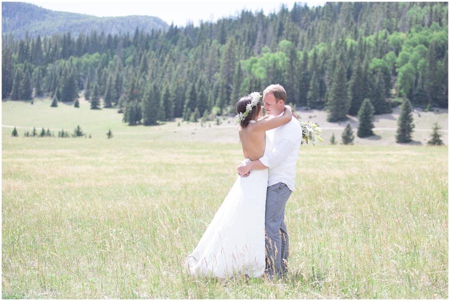 utah-woodland-mountain-wedding_0070