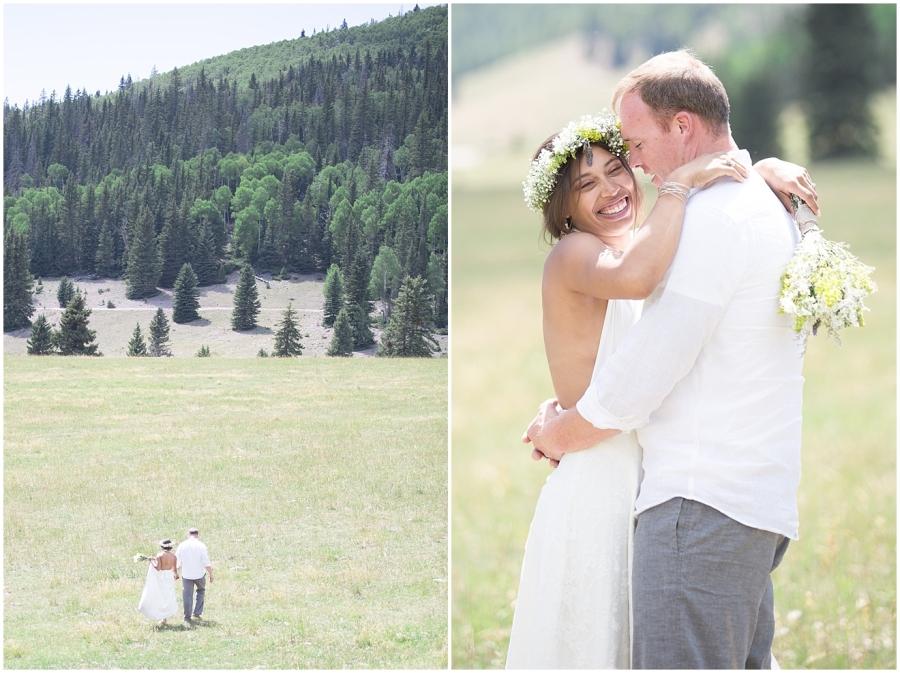 utah-woodland-mountain-wedding_0071