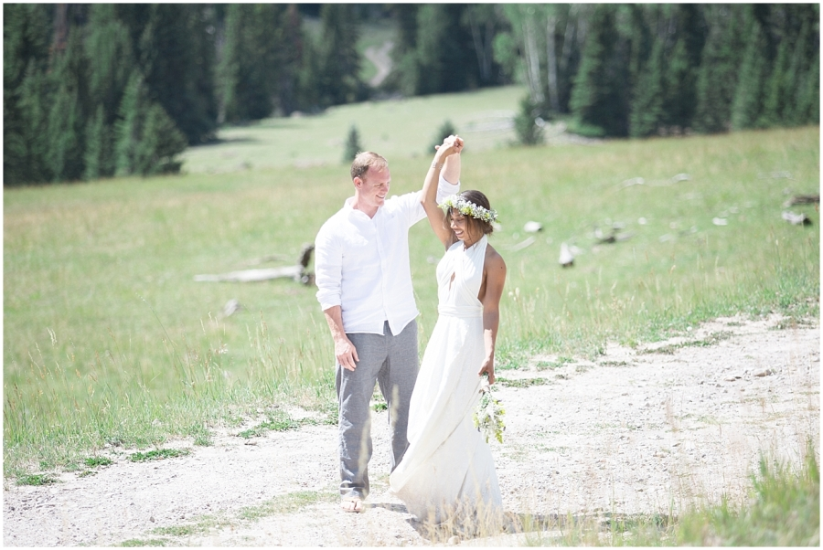 utah-woodland-mountain-wedding_0072