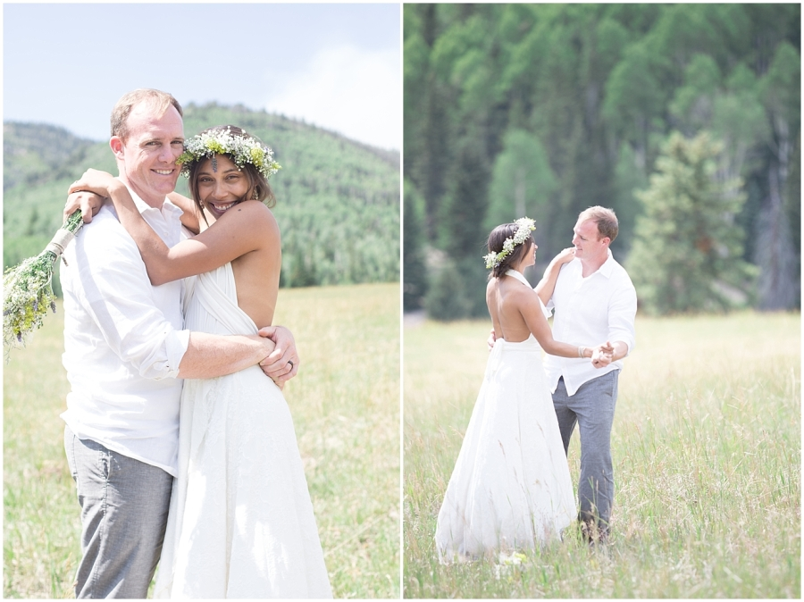 utah-woodland-mountain-wedding_0073