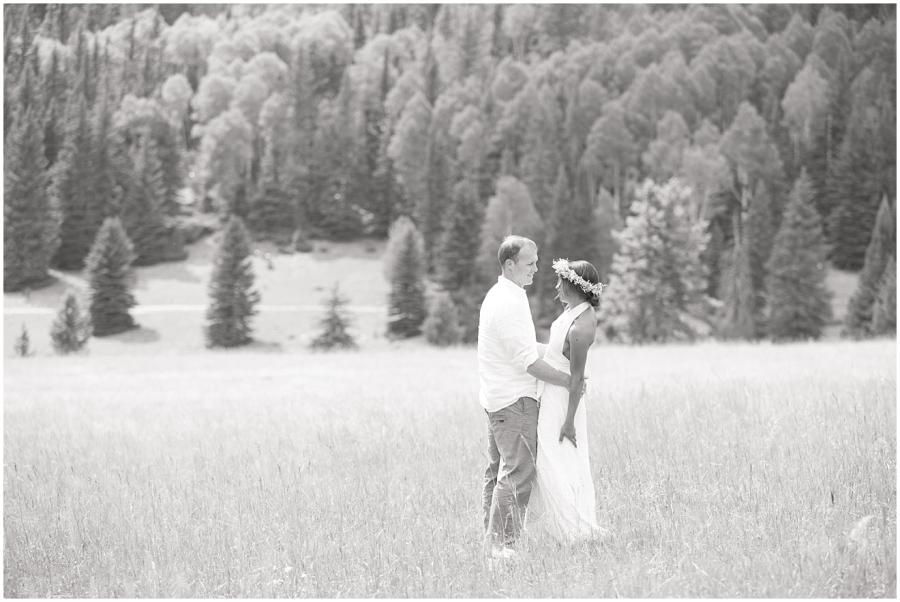 utah-woodland-mountain-wedding_0074