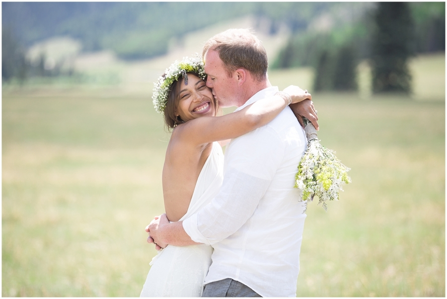 utah-woodland-mountain-wedding_0075