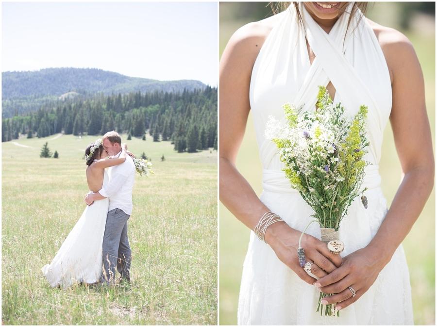 utah-woodland-mountain-wedding_0076