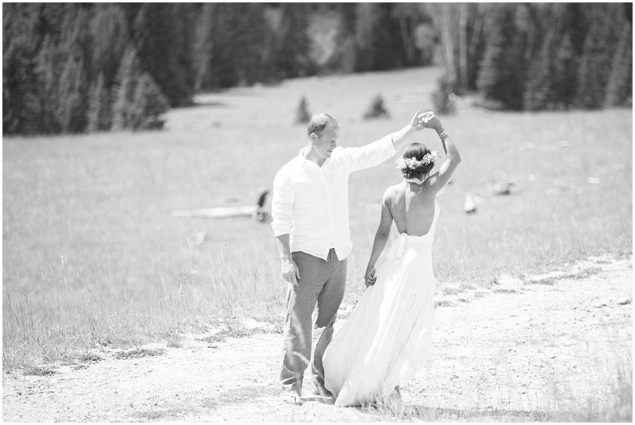 utah-woodland-mountain-wedding_0077