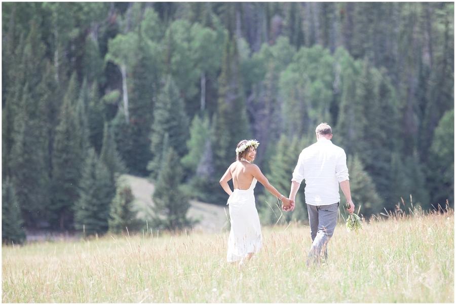 utah-woodland-mountain-wedding_0078