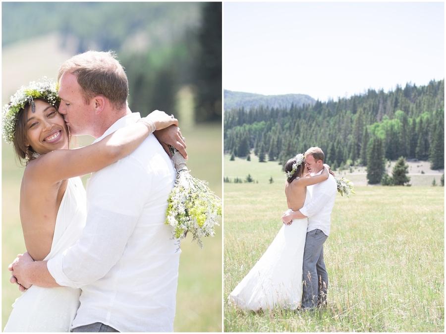 utah-woodland-mountain-wedding_0079