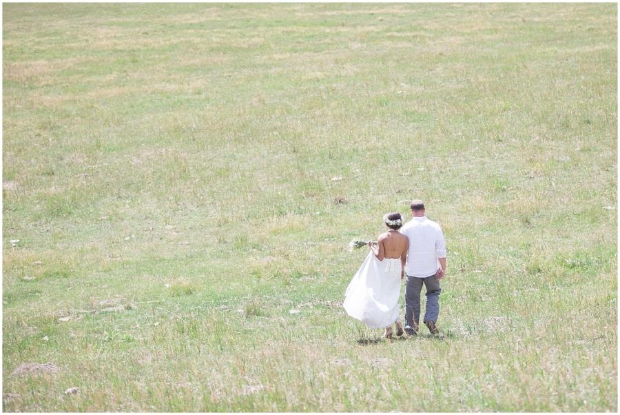 utah-woodland-mountain-wedding_0080