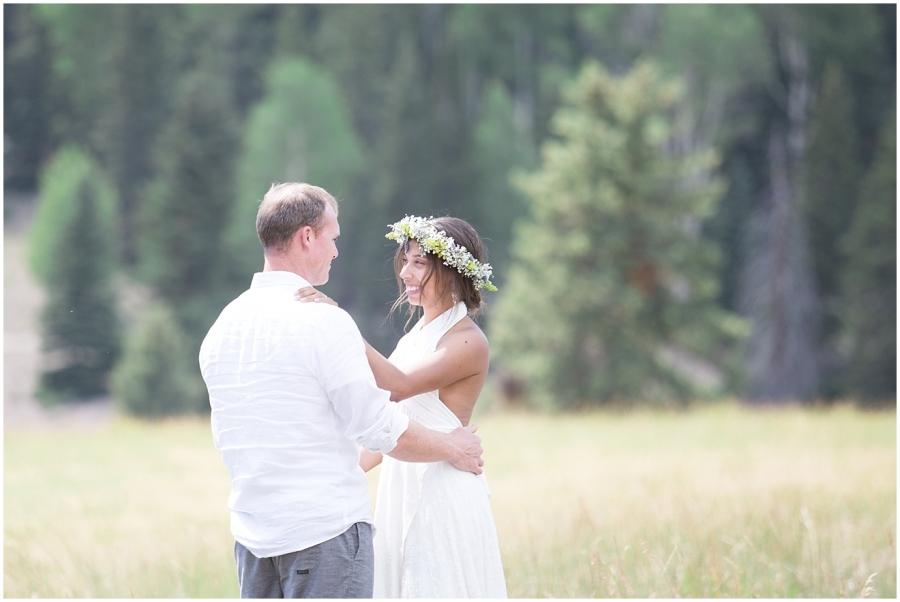 utah-woodland-mountain-wedding_0081