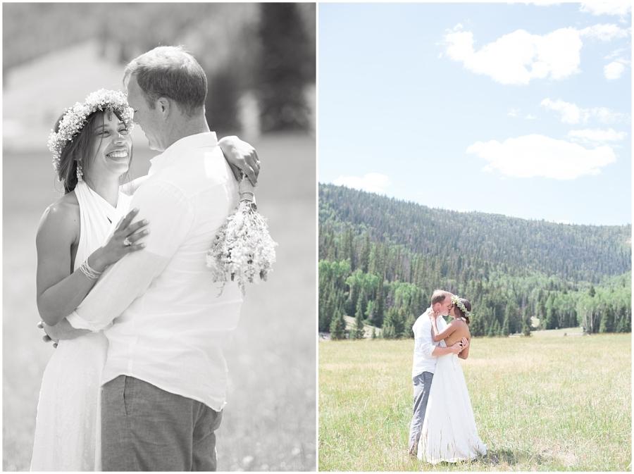 utah-woodland-mountain-wedding_0082