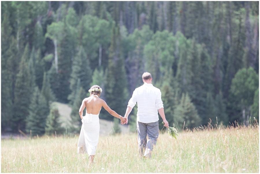 utah-woodland-mountain-wedding_0083