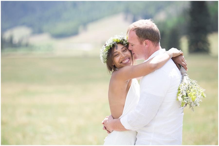 utah-woodland-mountain-wedding_0084
