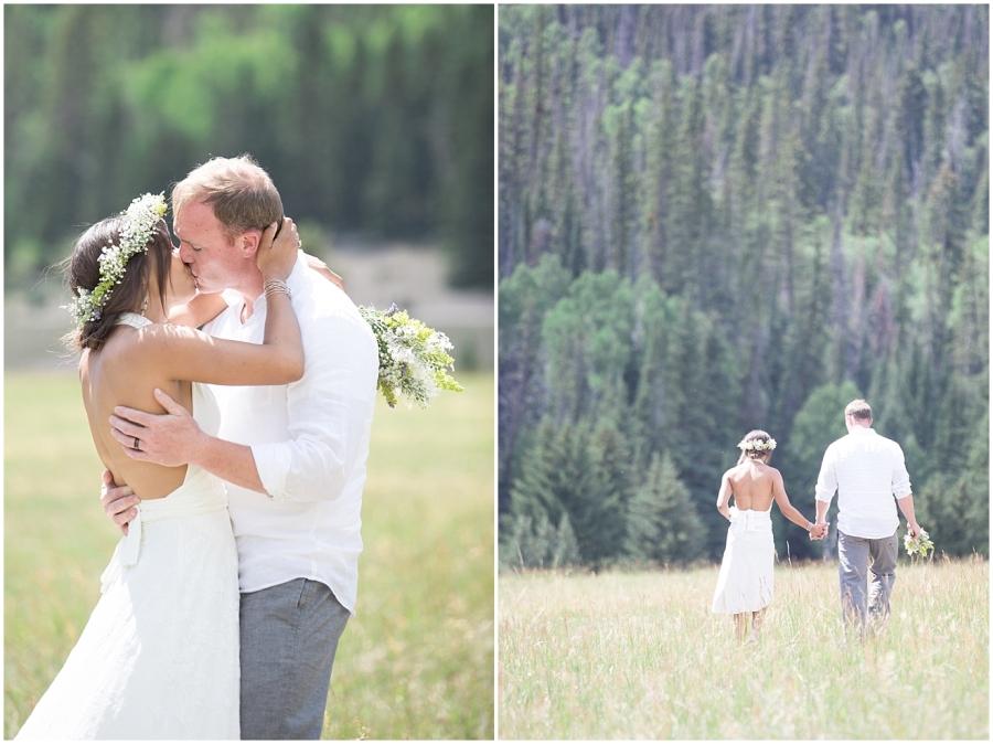 utah-woodland-mountain-wedding_0085