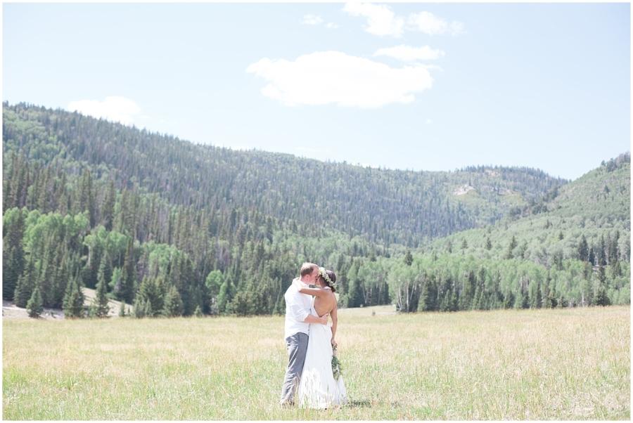 utah-woodland-mountain-wedding_0086