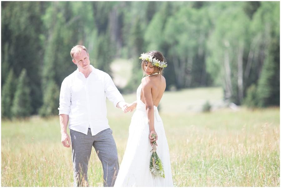 utah-woodland-mountain-wedding_0087