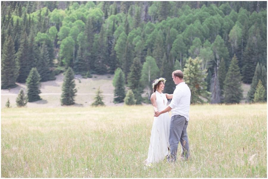 utah-woodland-mountain-wedding_0089