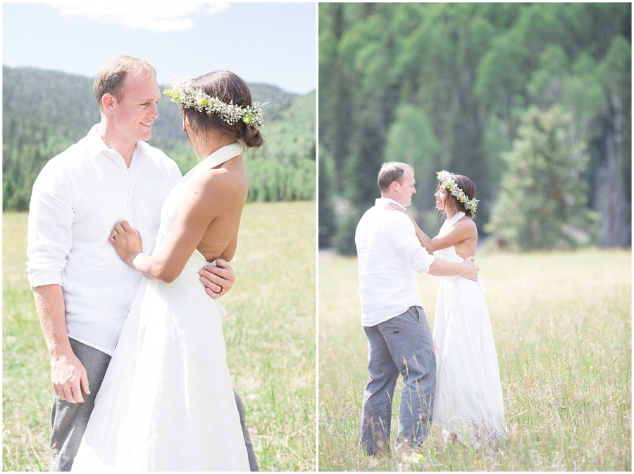 utah-woodland-mountain-wedding_0090