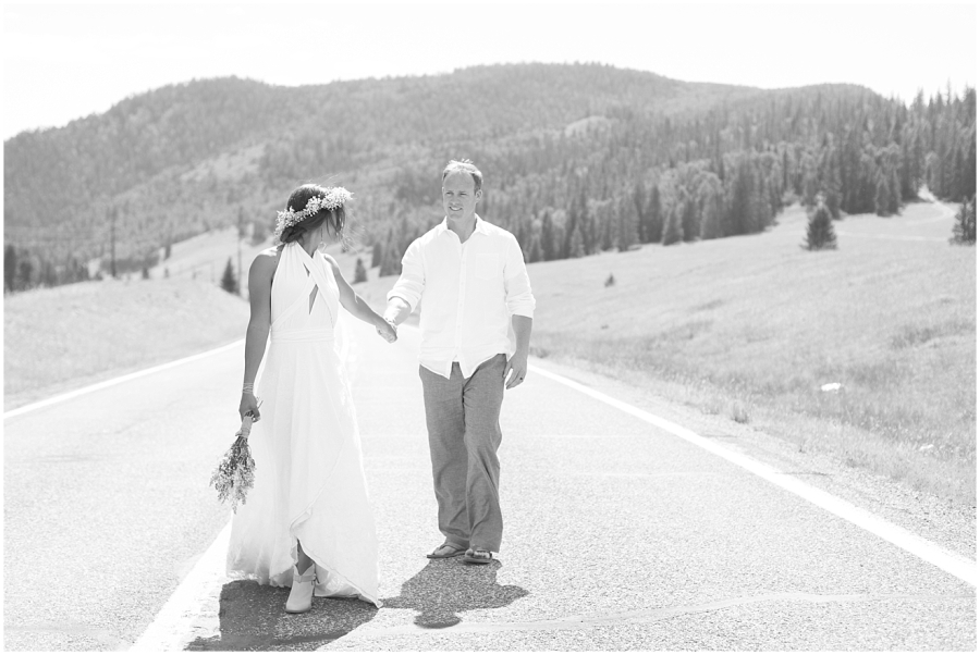 utah-woodland-mountain-wedding_0091