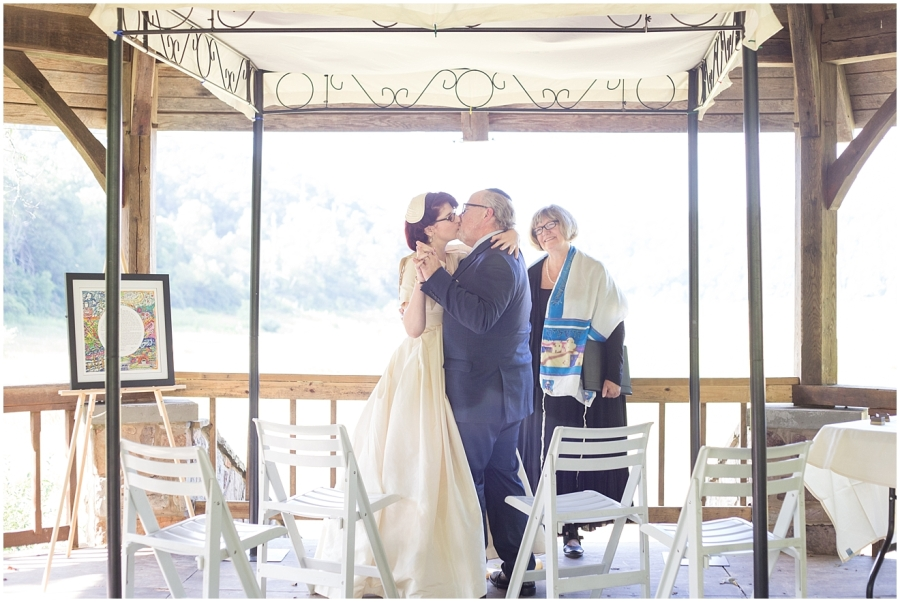 mountain-lake-lodge-va-elopement_0029