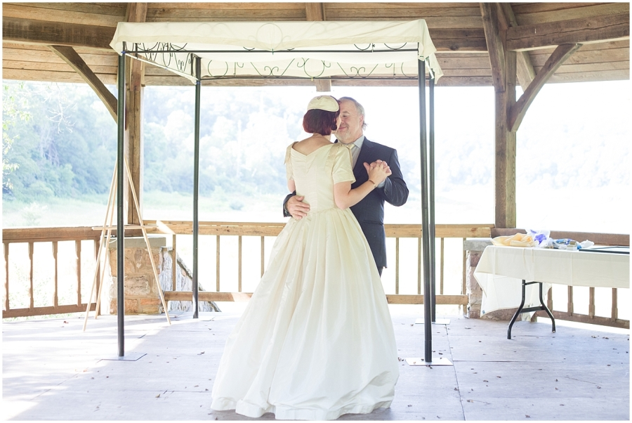 mountain-lake-lodge-va-elopement_0030