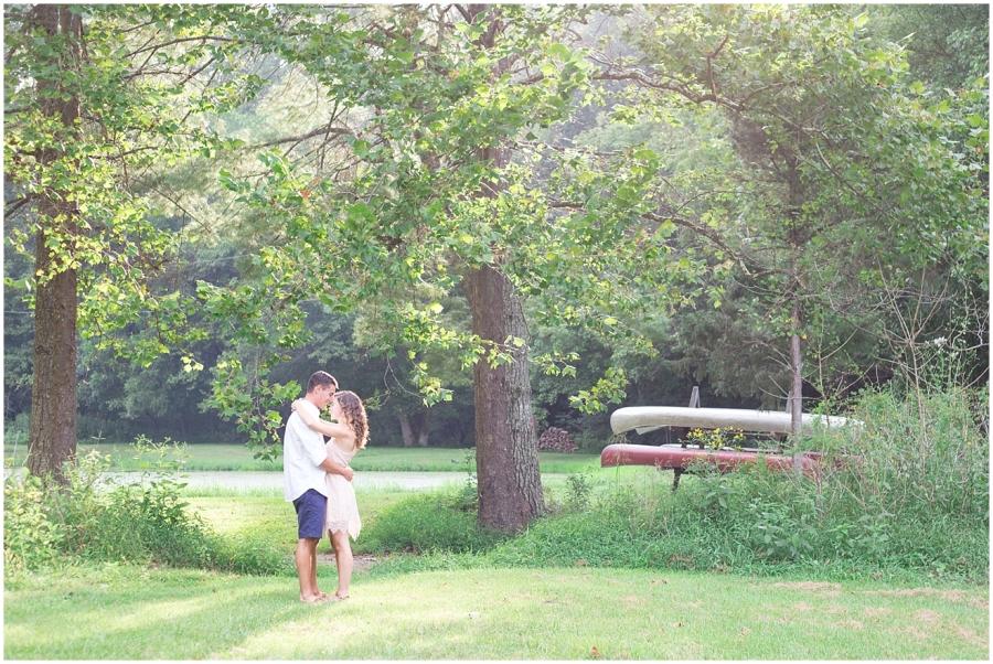 southwest-virginia-engagement-photographer_0017